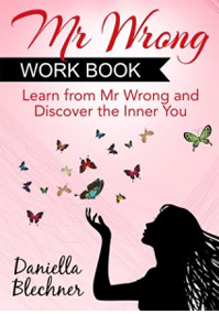 wrwrongworkbook