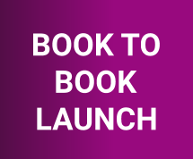 Book to Book Launch (4)