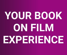 Your Book on Film (2)